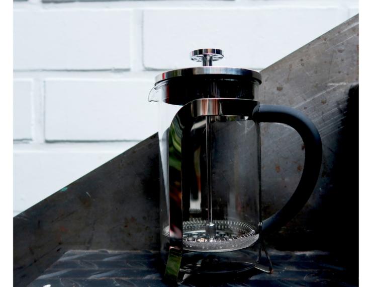piston café