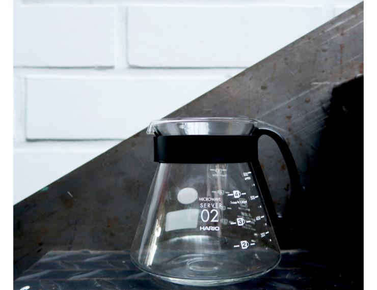 hario café filtre